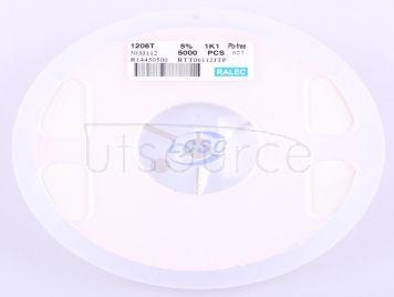 RALEC RTT06112JTP(100pcs)