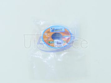 MECHANIC 138℃Solder WiresHBD-3660.5mm/100G/0.5mm/100G