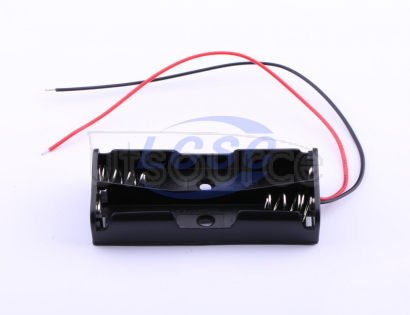 Made in China No.52Section3VBack to the back of the battery box Line length150mm