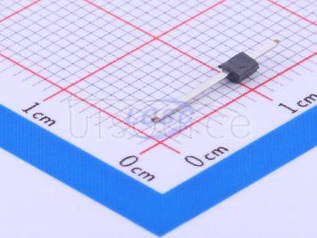Amphenol ICC 54102-T30-00(200pcs)