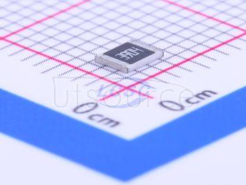 Ever Ohms Tech CR1210F3M90P05Z(50pcs)