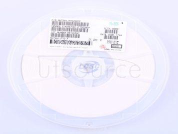 KOA Speer Elec RK73H1JTTD2201F(100pcs)