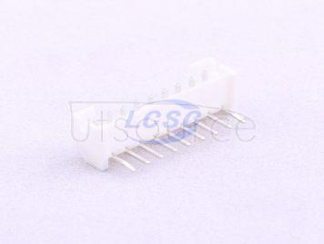 CJT(Changjiang Connectors) A2001WR-9P(5pcs)