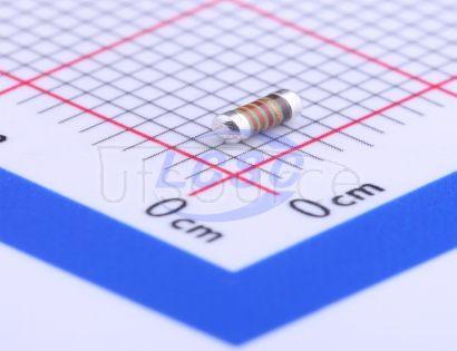 Vishay Intertech SMM02040C3329FB300(10pcs)
