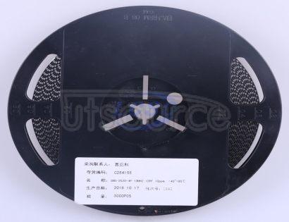 Zhejiang Abel Elec TXM12M0004252FBCEO00T