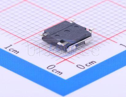 Omron Electronics B3FS-1002P