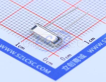 Yangxing Tech X49SD18432MSD2SC