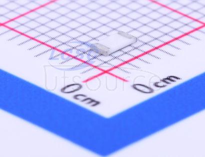 Ever Ohms Tech HR1206J47R0P05Z(20pcs)
