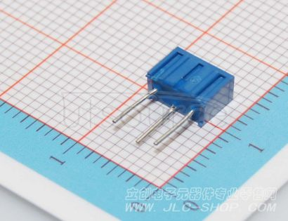 Made in China 3362P-1-501(5pcs)