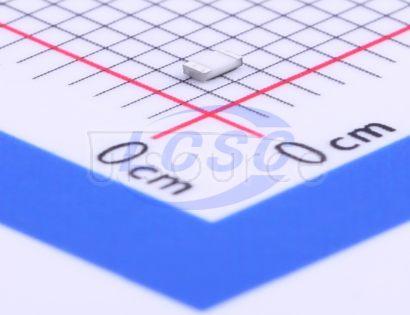 UNI-ROYAL(Uniroyal Elec) LE03WAF470KT5E(100pcs)