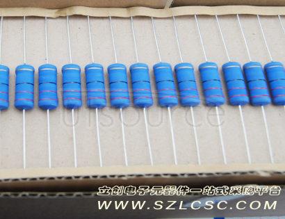 Uniroyal Elec MOR05SJ0220AA0