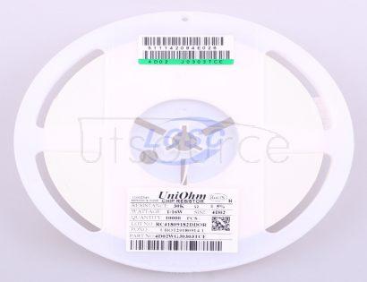 Uniroyal Elec 4D02WGJ0303TCE