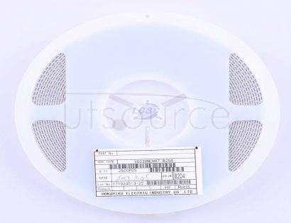 Hokuriku Elec Industry VG039NCHXTB204
