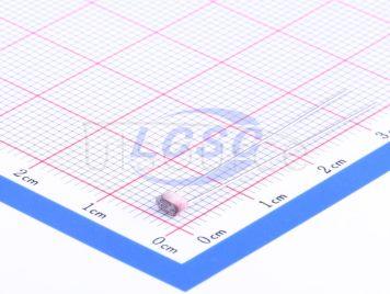 JCHL(Shenzhen Jing Chuang He Li Tech) GL3539(30-50K)(5pcs)