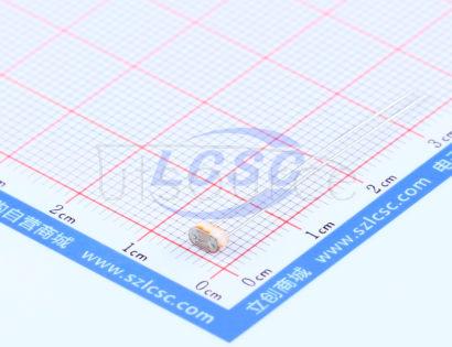 Shenzhen Jing Chuang He Li Tech GL4539(40-50K)