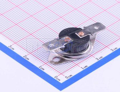 XC Elec(Shenzhen) KSD.301-60/103PAB