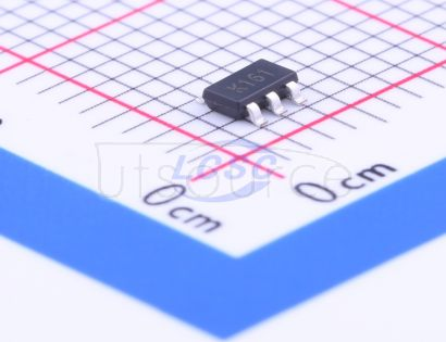 STMicroelectronics TS1851ILT