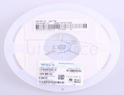 Huaxin S&T WA04X680JTL