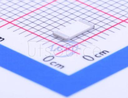 Ever Ohms Tech CRH2010FR010E04Z(5pcs)