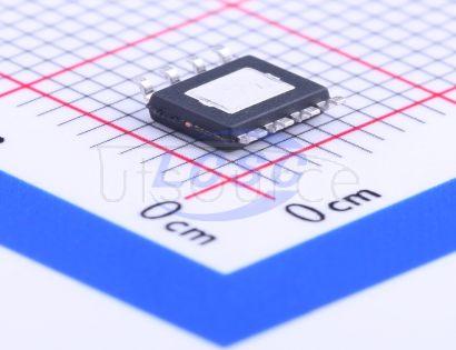 SGMICRO SGM4056-6.8YPS8G/TR