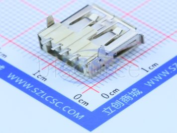 Jing Extension of the Electronic Co. 903-231A2031S10100(10pcs)