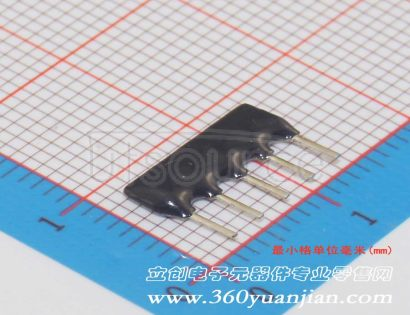 FH(Guangdong Fenghua Advanced Tech) A05-101JP(20pcs)