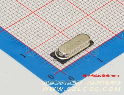Yangxing Tech X49SM55296MSD2SC-1(5pcs)