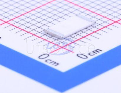 Ever Ohms Tech HR2512F560KE04Z(5pcs)
