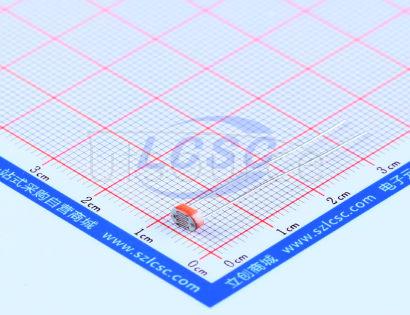 Shenzhen Jing Chuang He Li Tech GL5516(5-10)