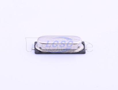 Suzhou Liming Elec 49MD-10-20-20-20/A