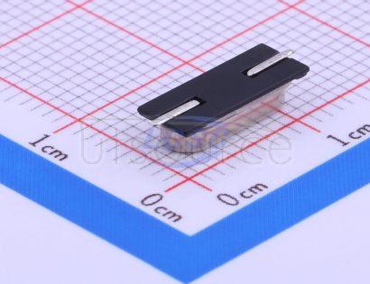 Suzhou Liming Elec 49MD-26.00-20-10-10/A(5pcs)