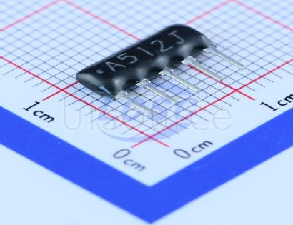 FH(Guangdong Fenghua Advanced Tech) A05-512JP(20pcs)