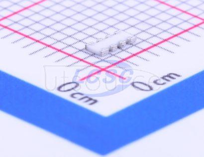 Ever Ohms Tech CRA034RF100RP05Z(20pcs)