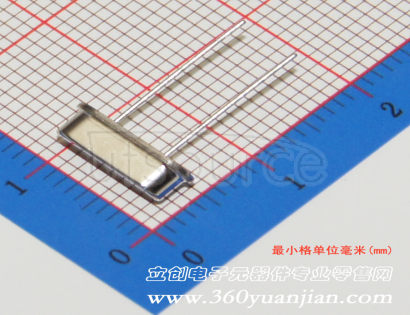 Yangxing Tech X49SD24MSD2SC