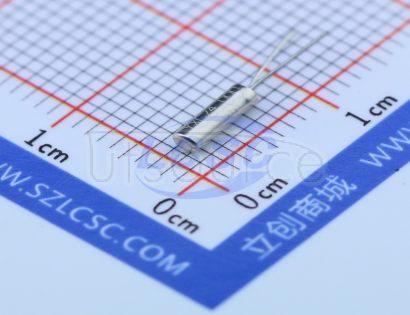 Yangxing Tech X206024MPD2SC(5pcs)