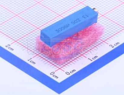 BOCHEN(Chengdu Guosheng Tech) 3006P-1-502