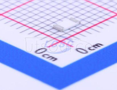 Ever Ohms Tech FCR1206J33R0P05Z(10pcs)