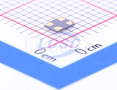 Yangxing Tech X322526MQB4SI(5pcs)
