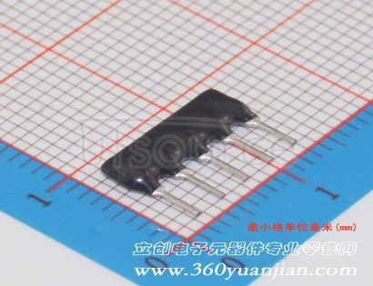 FH(Guangdong Fenghua Advanced Tech) A05-105JP(10pcs)