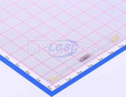 Futaba Elec RFS01JR100A520NH(20pcs)