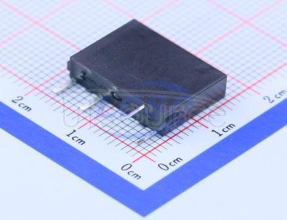 Omron Electronics G6D-1A-ASI-5VDC