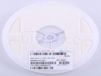 Viking Tech AR05BTCW1253(10pcs)
