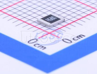 Ever Ohms Tech CR1210JR680P05R(50pcs)