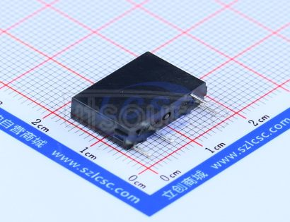 Omron Electronics G6D-1A-ASI-24VDC