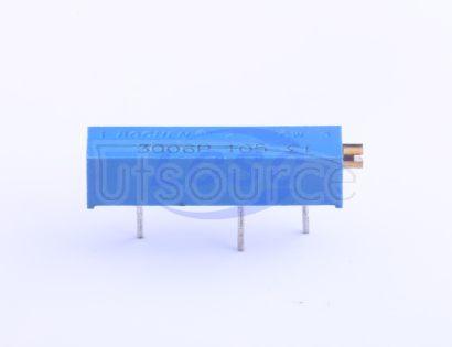 Chengdu Guosheng Tech 3006P-1-105