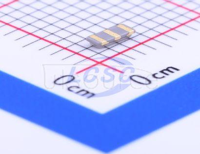 Murata Electronics CSTCE8M00G15C99-R0