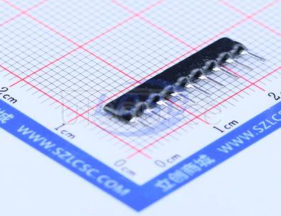 Guangdong Fenghua Advanced Tech A09-562JP