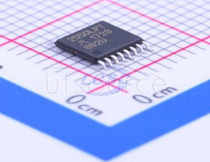 Allegro MicroSystems, LLC A2550KLPTR-T