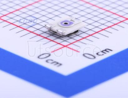 HDK(Hokuriku Elec Industry) VG039NCHXTB102(10pcs)