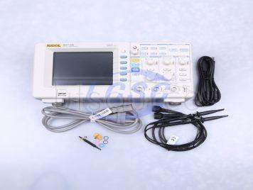 RIGOL DS1102E